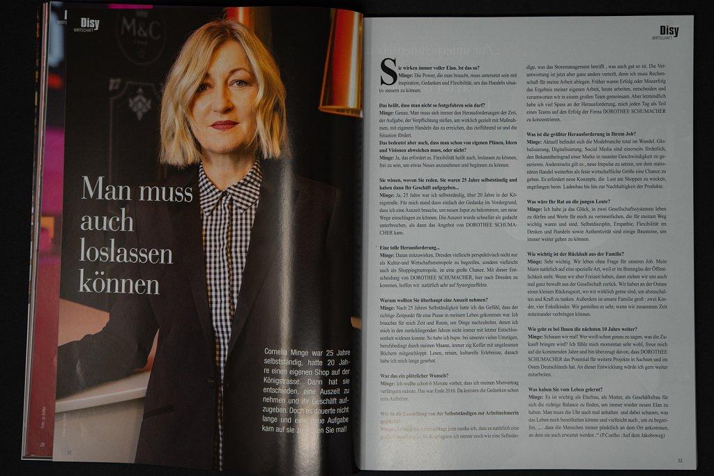 Interview-Disy-DSC8244.jpg