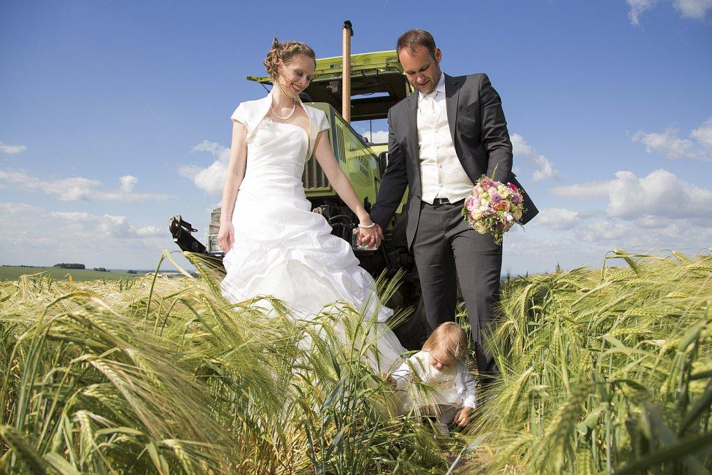 Hochzeit-Putz-115-49-jo.jpg