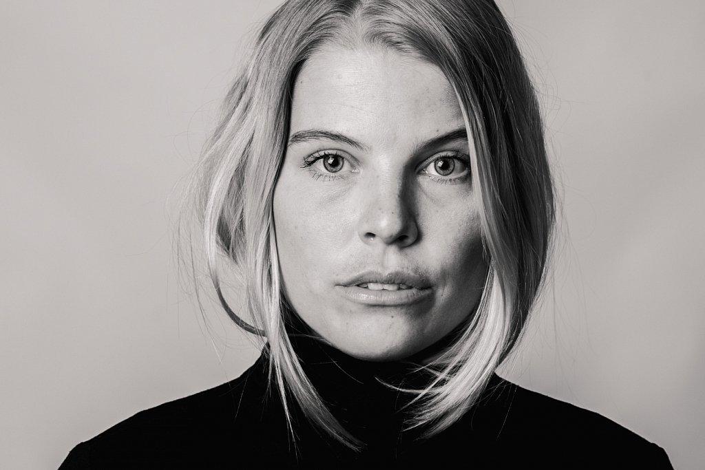 Portrait-by-Jo-Zeitler-JZP0399-3.jpg