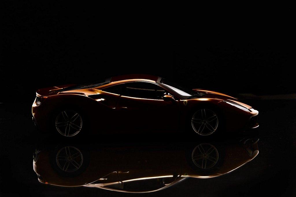 Produktfotografie-Ferrari.jpg