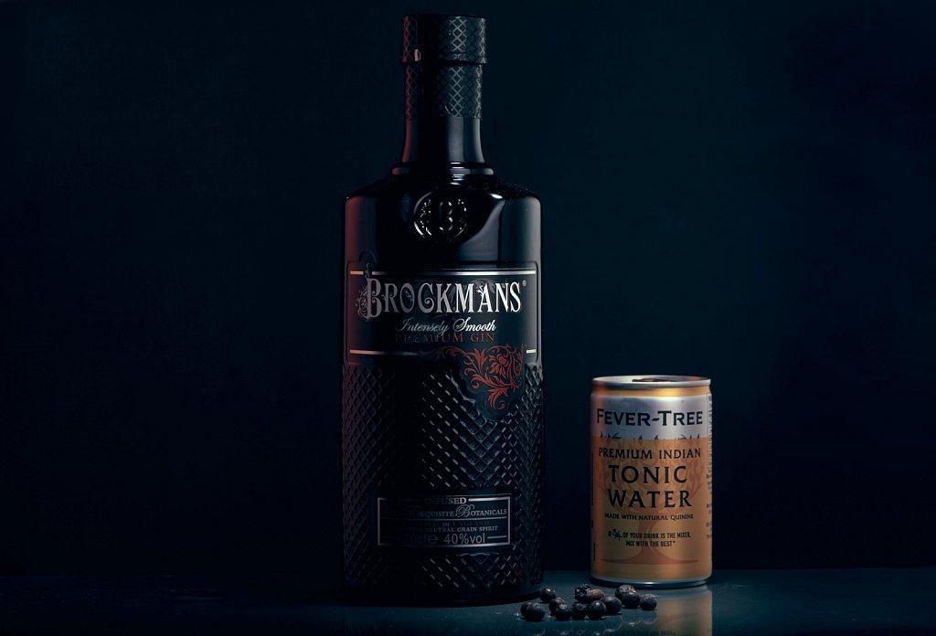 Brockmans-Gin08674.jpg