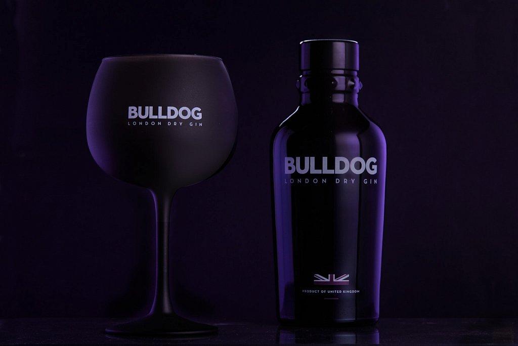 Bulldog-Gin08638.jpg