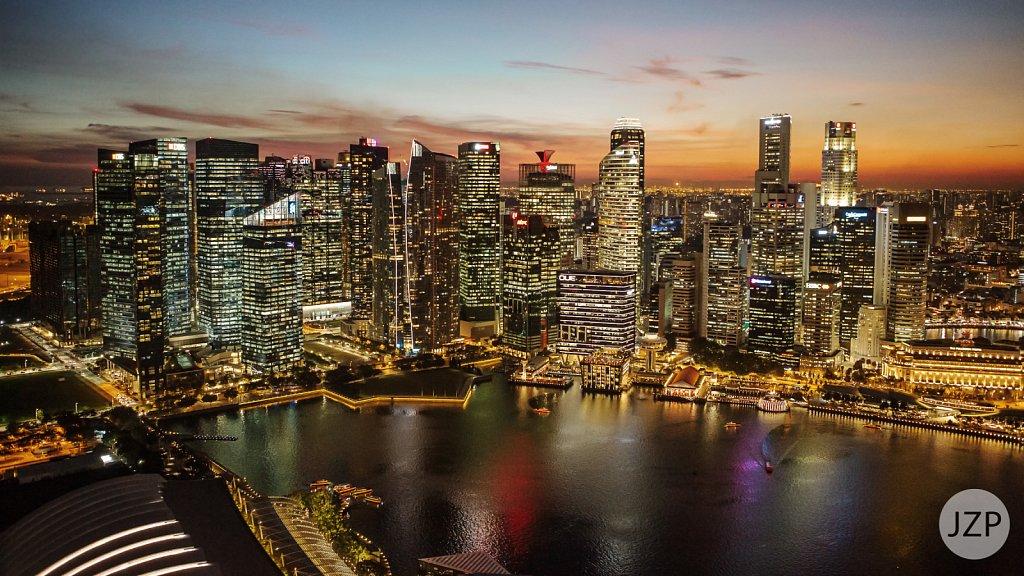 Singapore-by-Night-2.jpg