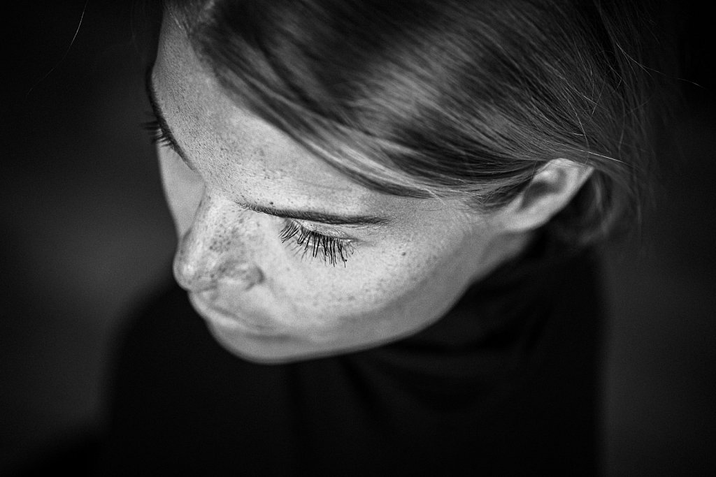 Portrait-by-Jo-Zeitler-JZP0625.jpg